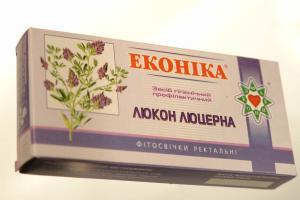 аллергия на коллаген симптомы